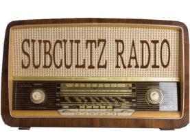 RADIO SUBCULTZ